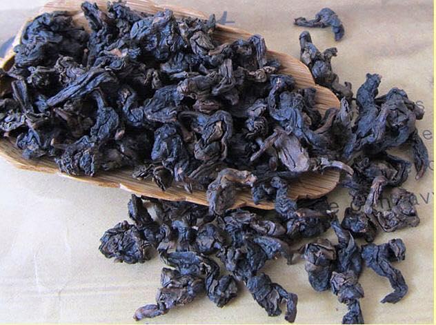茶葉令人震撼的保健養生功效
