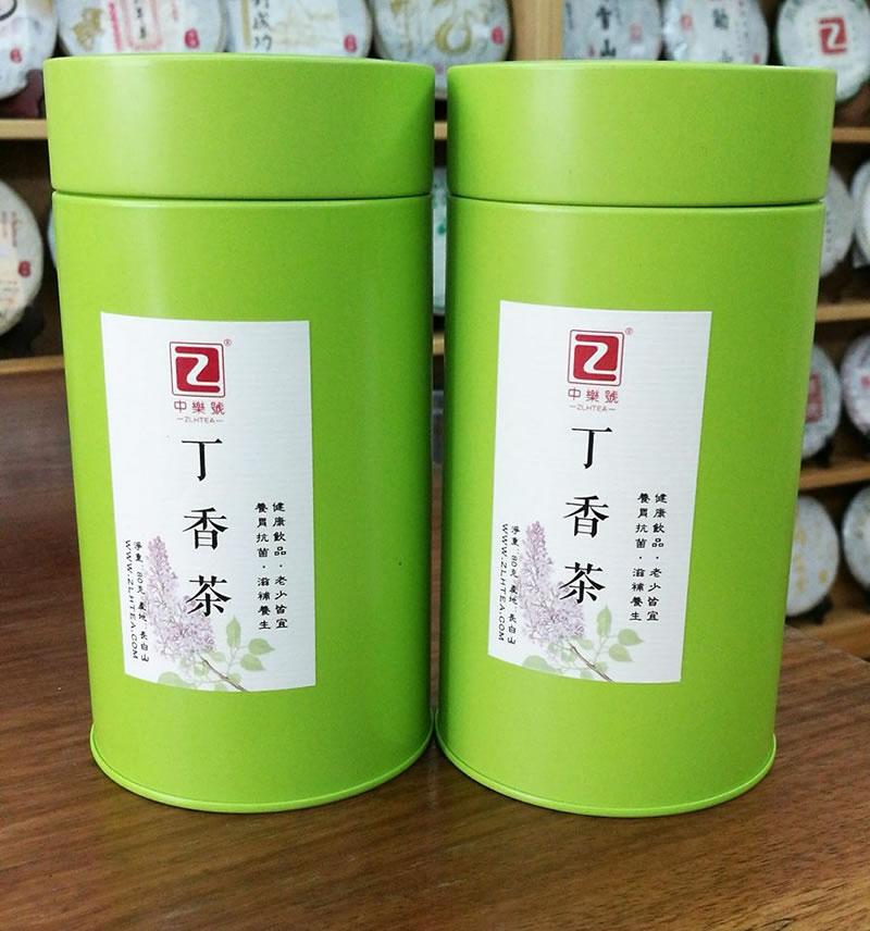 <a href=https://86tea.hk/goods-5413.html target=_blank class=infotextkey>丁香茶</a>由於其保健功效明顯,在香港很受歡迎,經常有人幾十罐的購買,導致現在<a href=https://86tea.hk/goods-5413.html target=_blank class=infotextkey>丁香茶</a>已經斷貨,年前已經沒有辦法再有貨來到香港