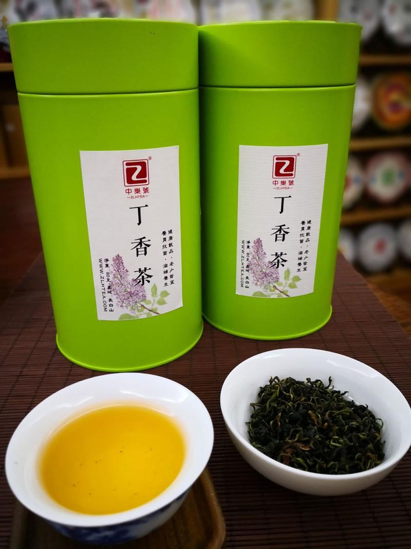 <a href=https://86tea.hk/goods-5413.html target=_blank class=infotextkey>丁香茶</a>,香港<a href=https://86tea.hk/goods-5413.html target=_blank class=infotextkey>丁香茶</a>,<a href=https://86tea.hk/goods-5413.html target=_blank class=infotextkey>丁香茶</a>功效