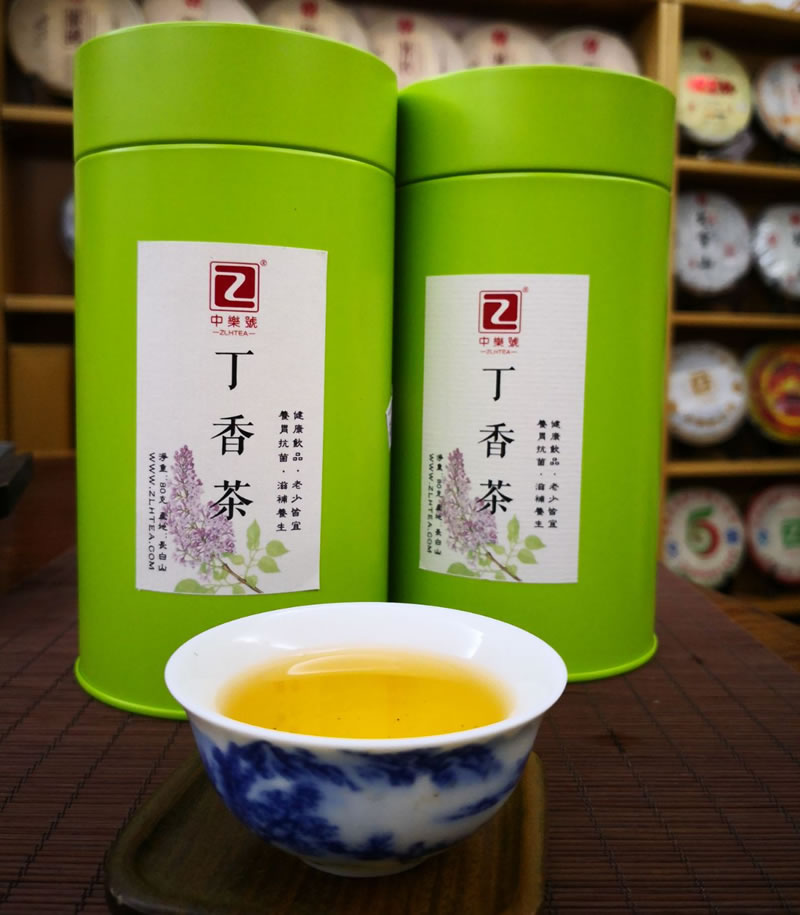 <a href=https://86tea.hk/goods-5413.html target=_blank class=infotextkey>丁香茶</a>哪個品牌好