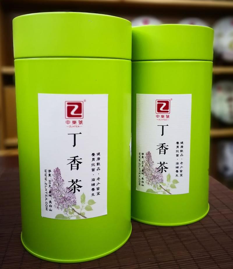 <a href=https://86tea.hk/goods-5413.html target=_blank class=infotextkey>丁香茶</a>香港哪里有賣? 香港哪里有<a href=https://86tea.hk/goods-5413.html target=_blank class=infotextkey>丁香茶</a>賣?