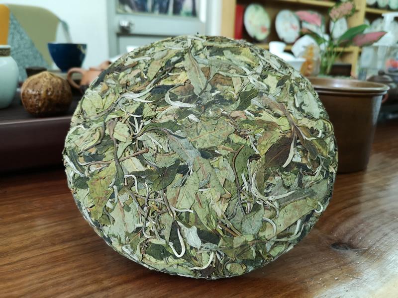 <a href=http://zlhtea.com/baike/White_Tea target=_blank class=infotextkey>白茶</a> 2020古樹<a href=http://zlhtea.com/baike/White_Tea target=_blank class=infotextkey>白茶</a> 雲南古樹<a href=http://zlhtea.com/baike/White_Tea target=_blank class=infotextkey>白茶</a> Ancient tree White tea 357g