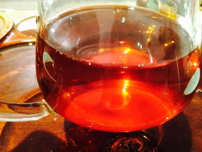 古樹<a href=https://zlhtea.com/black_tea/gs target=_blank class=infotextkey>紅茶</a>
